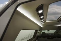 thumbs_1415999224_fed_ren_ceilinglights_80_hi10